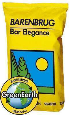 BARENBURG BAR ELEGANCE
