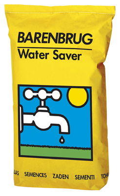 BARENBRUG WATERSAVER