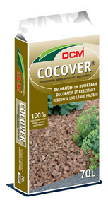COCOVER®