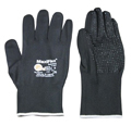 GANTS THERMO FOAM TAILLE 7